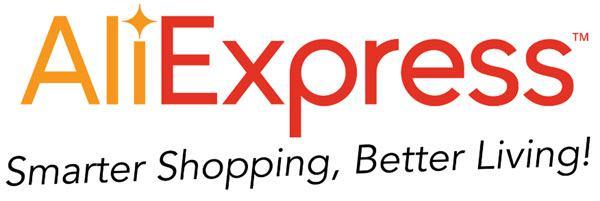 Como comprar com segurança na AliExpress