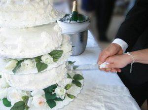 Como fazer um casamento gastando pouco dinheiro