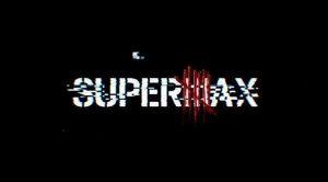 Trilha sonora de Supermax