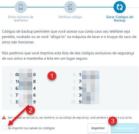 Como ativar verificação em duas etapas no WordPress.com
