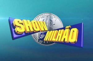 Como se inscrever no Show do Milhão e no Roda a Roda
