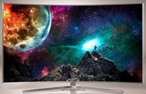 Como limpar tela de TV monitor LED LCD