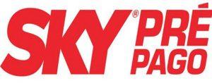 Sky Pré-Pago – Como funciona, recarga, vale a pena?