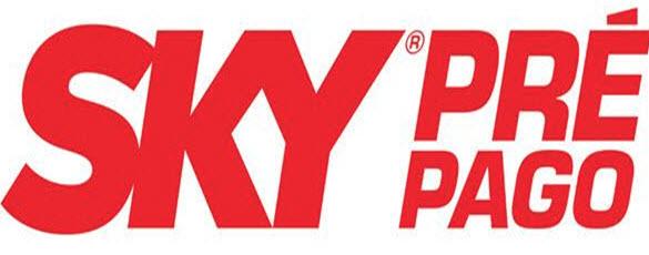 Como comprar o serviço da Sky Pré Pago