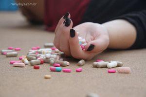 Remédios que não devem ser tomados juntos