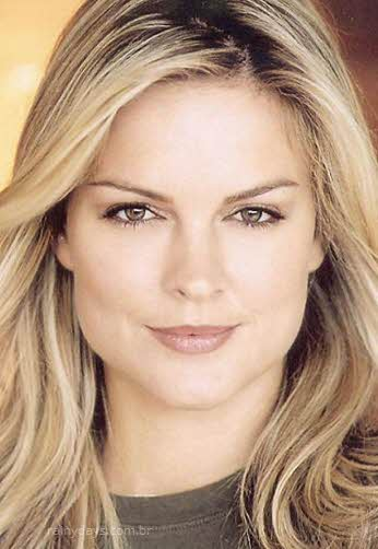 Heidi Marnhout atriz Entourage