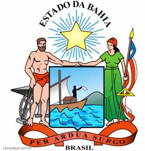 Portal do Servidor BA Bahia
