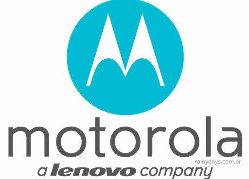 Como excluir conta Motorola Moto ID