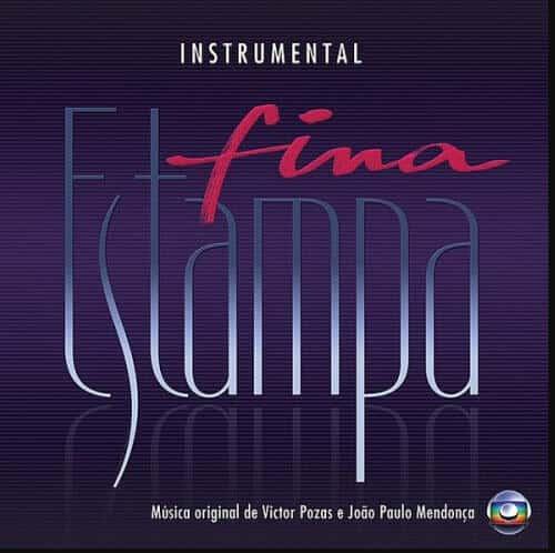 Fina Estampa Instrumental