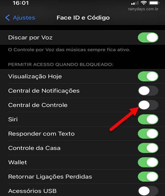 Como prevenir que o ladrão ative modo avião no iPhone